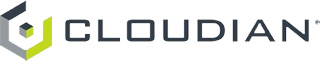 Cloudian Logo