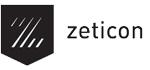 testimonial zeticon
